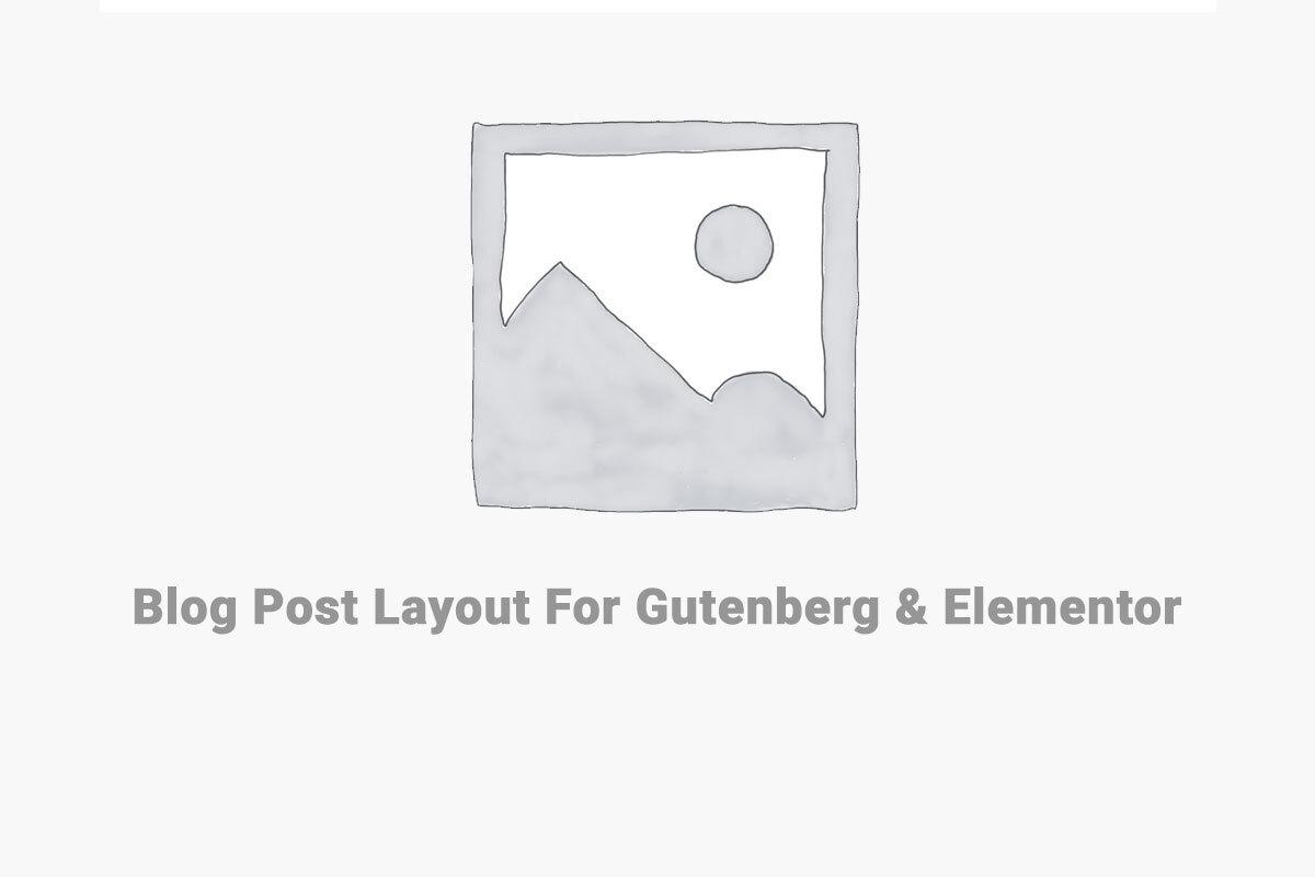 Cara Embed Youtube di WordPress